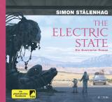 Cover-Bild The Electric State