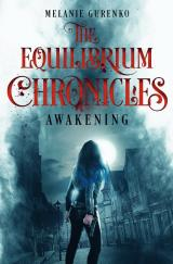 Cover-Bild The Equilibrium Chronicles