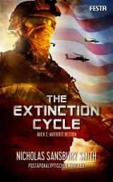 Cover-Bild The Extinction Cycle - Buch 2: Mutierte Bestien