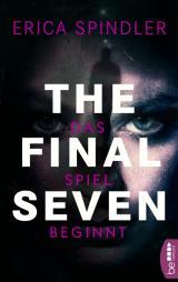 Cover-Bild The Final Seven