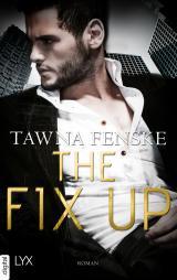 Cover-Bild The Fix Up