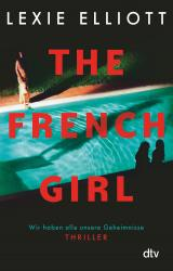 Cover-Bild The French Girl