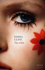 Cover-Bild The Girls