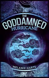Cover-Bild The Goddamned