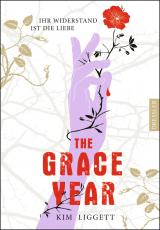 Cover-Bild The Grace Year
