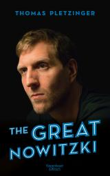 Cover-Bild The Great Nowitzki