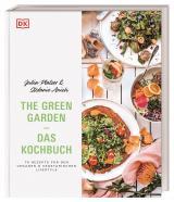 Cover-Bild The Green Garden – Das Kochbuch