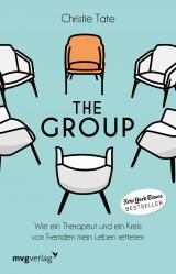 Cover-Bild The Group