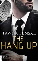 Cover-Bild The Hang Up