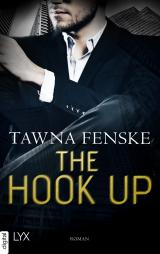 Cover-Bild The Hook Up