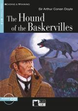 Cover-Bild The Hound of the Baskervilles