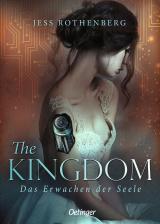 Cover-Bild The Kingdom