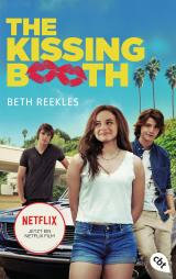 Cover-Bild The Kissing Booth