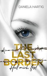 Cover-Bild The Last Border