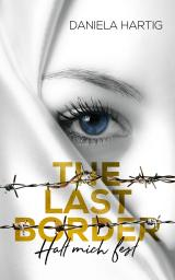 Cover-Bild The Last Border