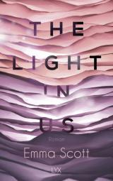 Cover-Bild The Light in Us