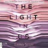 Cover-Bild The Light in Us