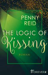 Cover-Bild The Logic of Kissing