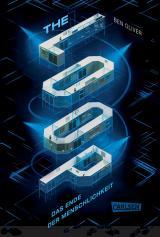 Cover-Bild The Loop. Das Ende der Menschlichkeit (The Loop 1)