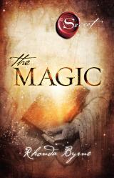 Cover-Bild The Magic
