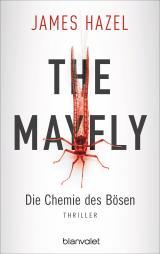 Cover-Bild The Mayfly - Die Chemie des Bösen