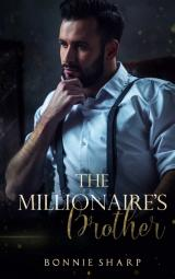 Cover-Bild The Millionaire's Brother