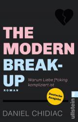 Cover-Bild The Modern Break-Up