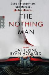 Cover-Bild The Nothing Man