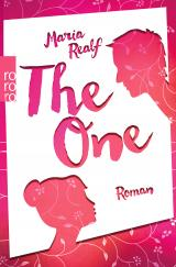 Cover-Bild The One