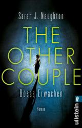 Cover-Bild The Other Couple – Böses Erwachen