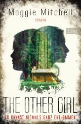 Cover-Bild The other Girl
