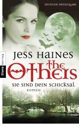 Cover-Bild The Others - Sie sind Dein Schicksal