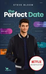 Cover-Bild The Perfect Date
