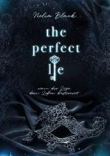 Cover-Bild The Perfect Lie