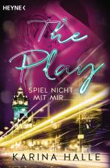 Cover-Bild The Play