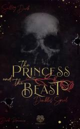Cover-Bild The Princess and the Beast - Dunkles Spiel