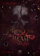 Cover-Bild The Princess and the Beast - Tödliche Jagd