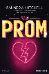 Cover-Bild The Prom