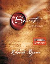 Cover-Bild The Secret - Das Geheimnis
