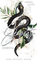 Cover-Bild The Serpents
