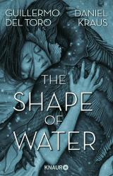 Cover-Bild The Shape of Water