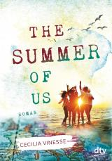 Cover-Bild The Summer of Us
