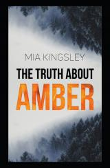 Cover-Bild The Truth About Amber
