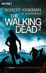 Cover-Bild The Walking Dead 2