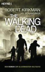Cover-Bild The Walking Dead