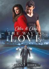 Cover-Bild The Way to Love / The Way to Love 1