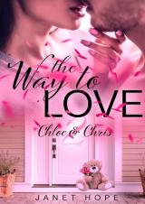 Cover-Bild The Way to Love / The Way to Love 2