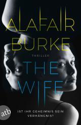 Cover-Bild The Wife