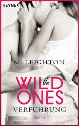 Cover-Bild The Wild Ones