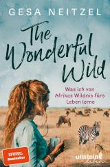Cover-Bild The Wonderful Wild